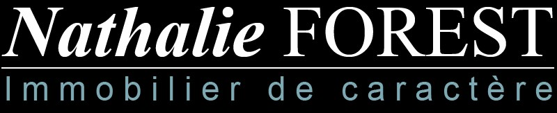 Real estate agency NATHALIE FOREST IMMOBILIER in Lille