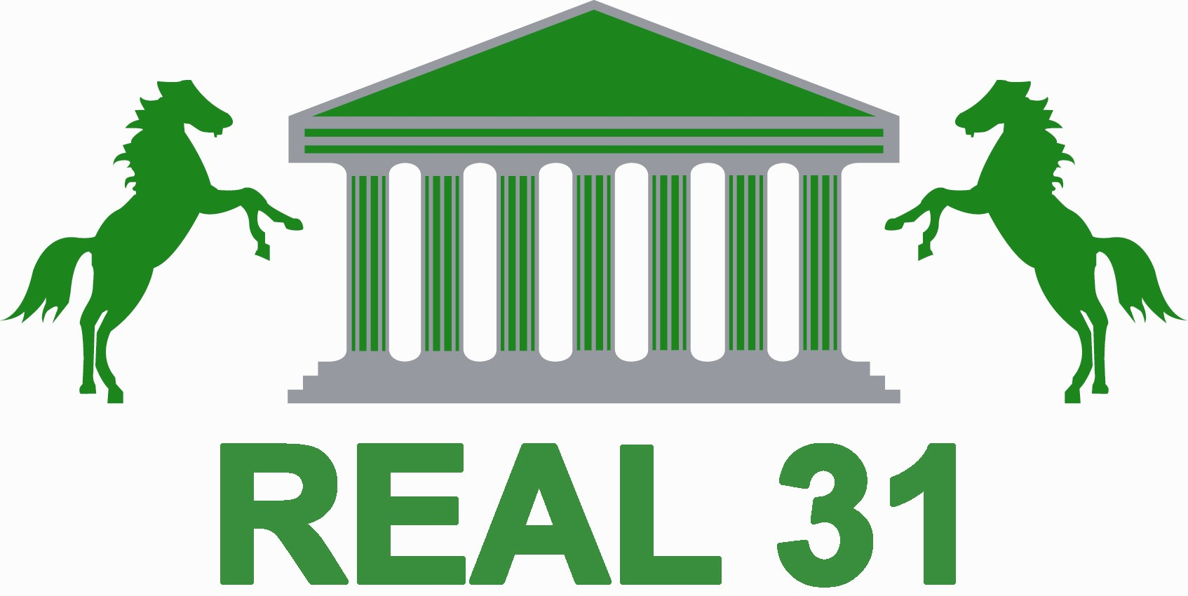 Real 31 agence immobili re bezons for Agence immobiliere 31
