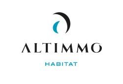 ALTIMMO HABITAT