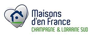 MAISONS D EN FRANCE CHAMPAGNE - WASSY