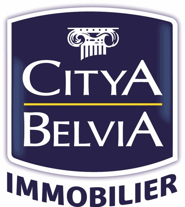 Siège Belvia immobilier BACK OFFICE Balma