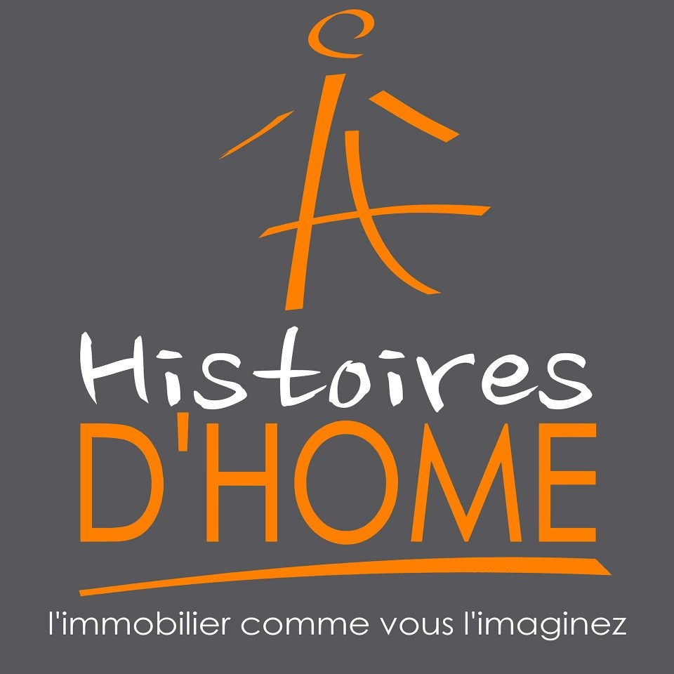 HISTOIRES D HOME