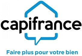 Real estate agency MAILLARD Eric - CAPI France in SAINT DIZIER