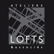 ATELIERS LOFTS ET ASSOCIES