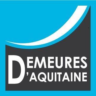 DEMEURES DAQUITAINE ST AUBIN DE MEDOC