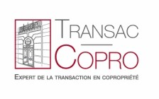 TRANSAC COPRO