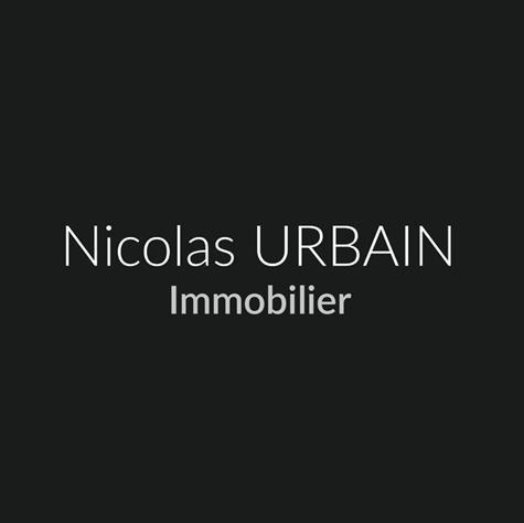 Nicolas URBAIN Immobilier