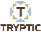 TRYPTIC