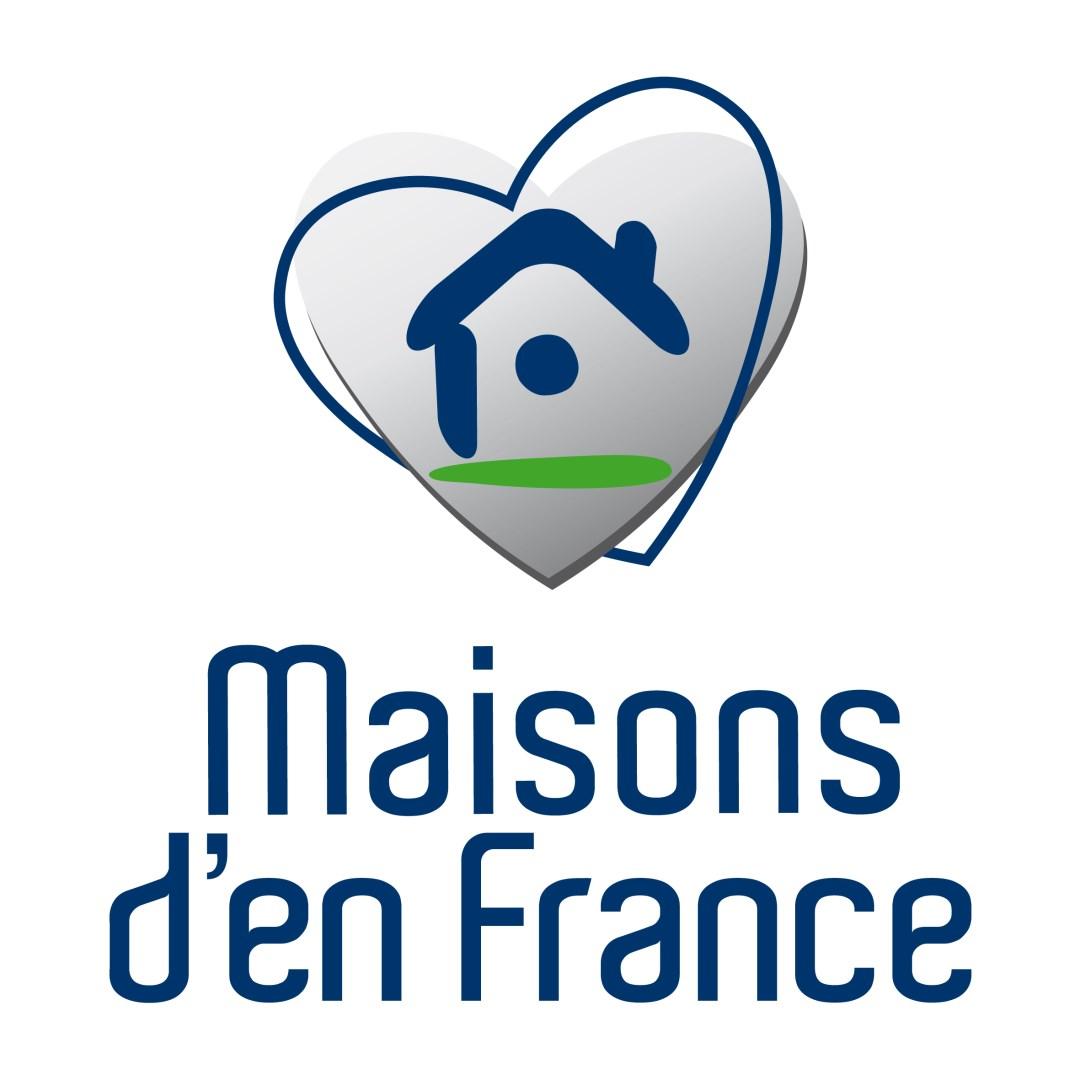 MAISONS D'EN FRANCE LOIRE ATLANTIQUE