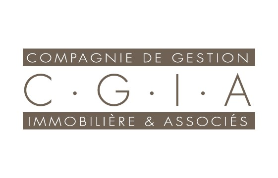 Compagnie de gestion immobiliere associes agence for Agence immobiliere 75017