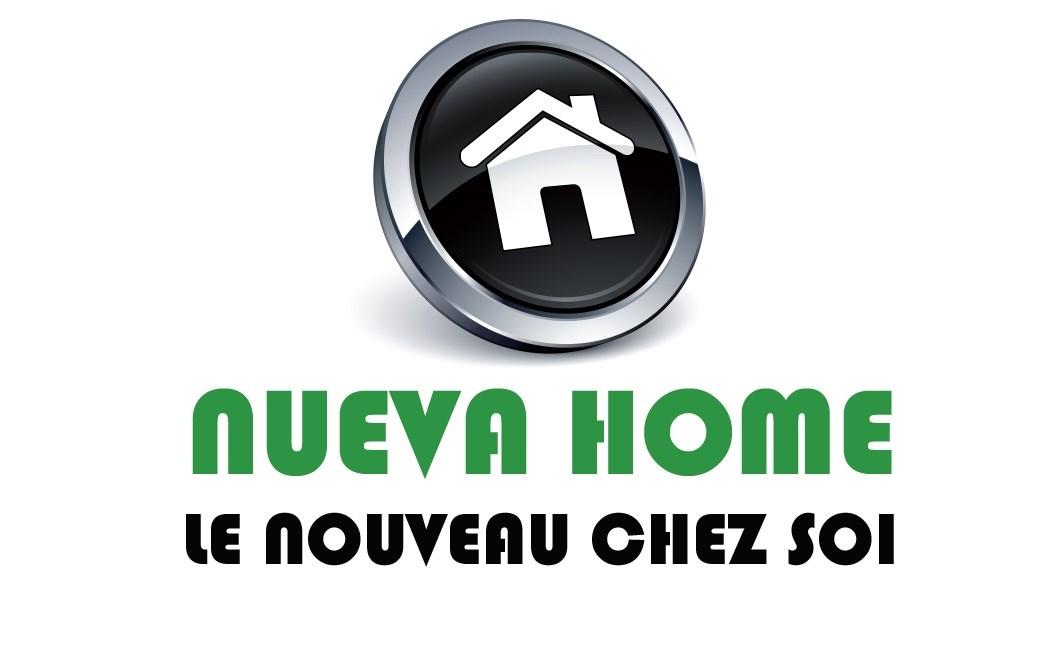 NUEVA HOME LE NOUVEAU CHEZ SOI