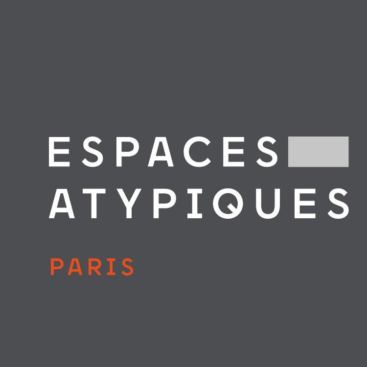 Espaces atypiques agence immobili re paris 3 me for Espace atypique paris