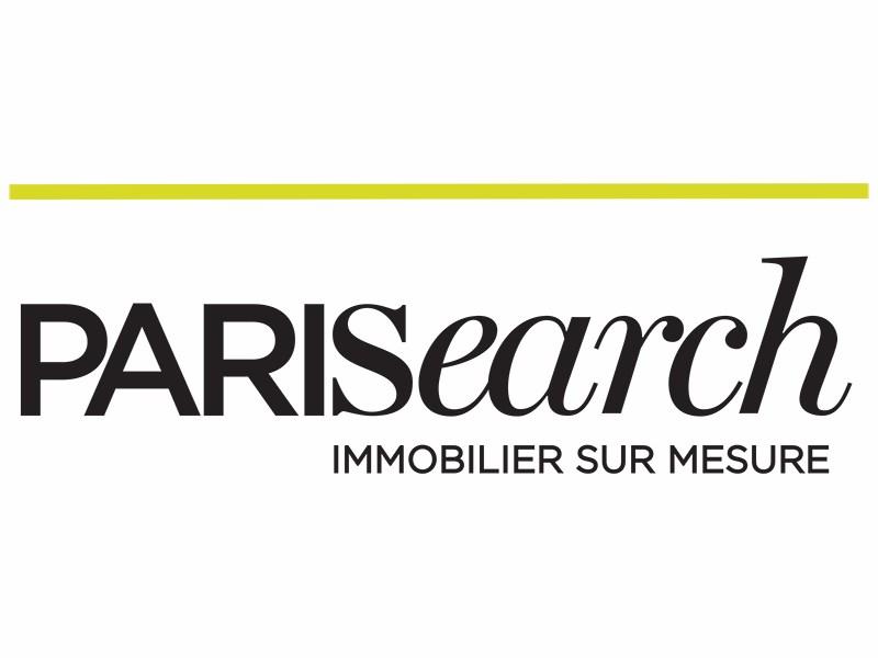 Real estate agency PARISEARCH in Paris 16ème