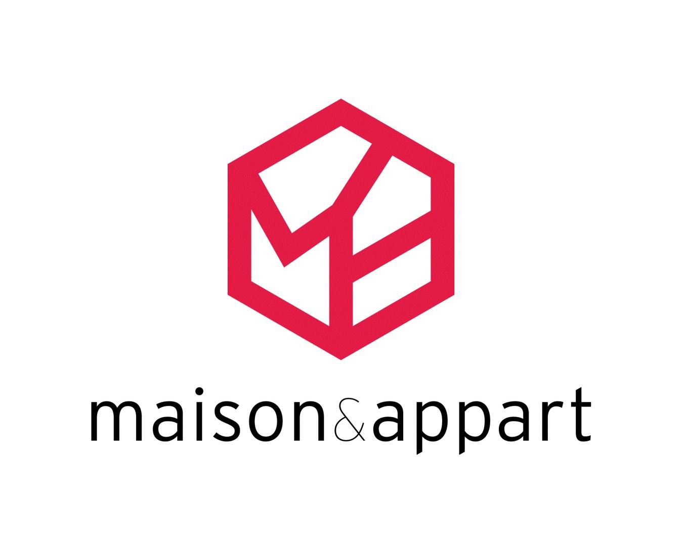 MAISON ET APPART