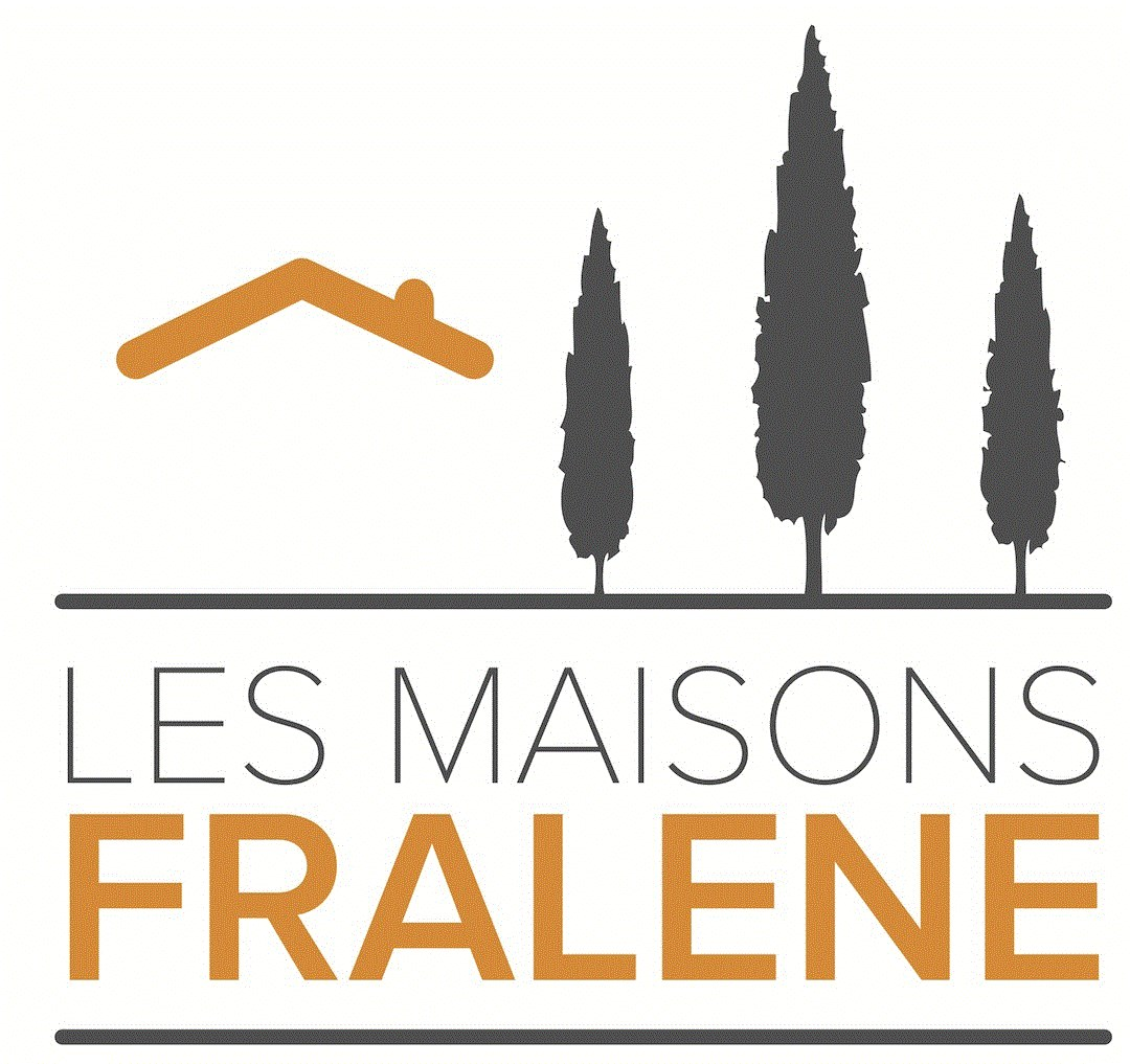 Fralene construction agence immobili re limonest for Construction immobiliere