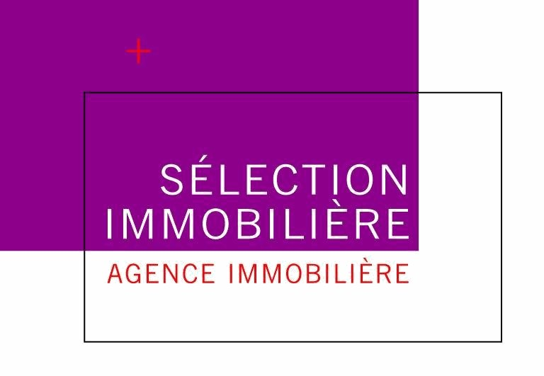Agence s lection immobili re agence immobili re montpellier - Agence immobiliere avelin ...