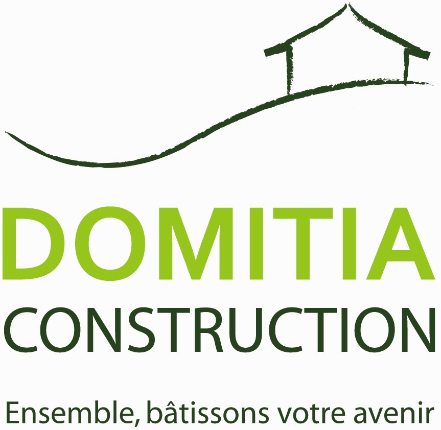 Domitia Construction