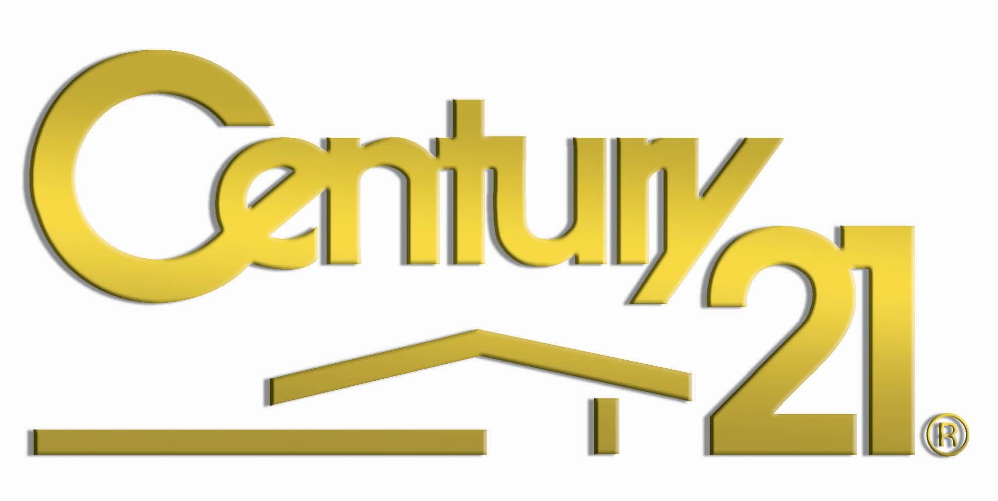 photo logo century 21