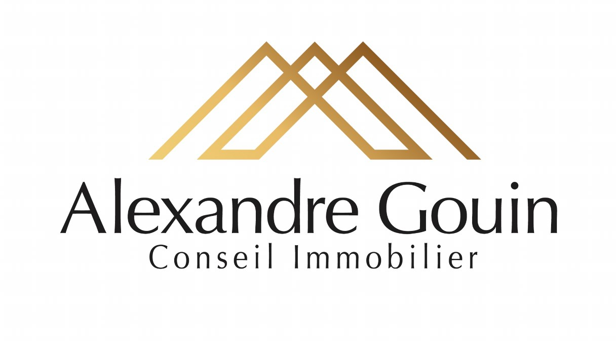 Alexandre Gouin Conseil Immobilier