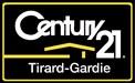 CENTURY 21 Tirard Gardie