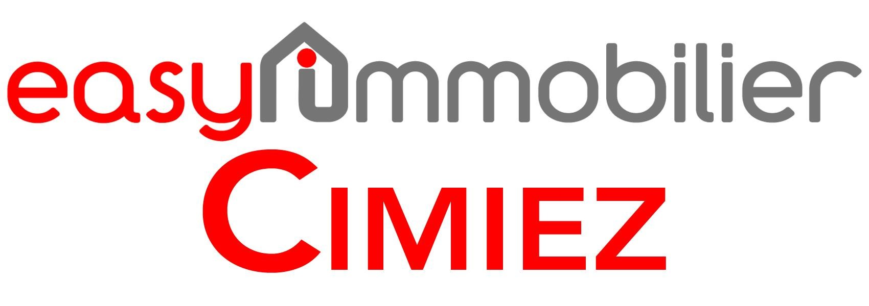 Easy Immo. Cimiez