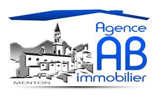Agence ab immobilier agence immobili re menton for Agence immobiliere menton