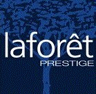 Laforêt immobilier neuilly realtors