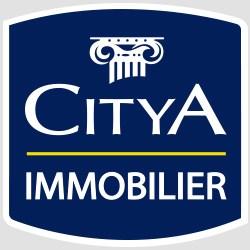 CITYA VOIRON IMMOBILIER