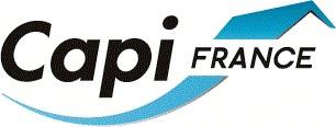 Real estate agency LE DORZE Nadine - Capifrance in Vigneux de Bretagne
