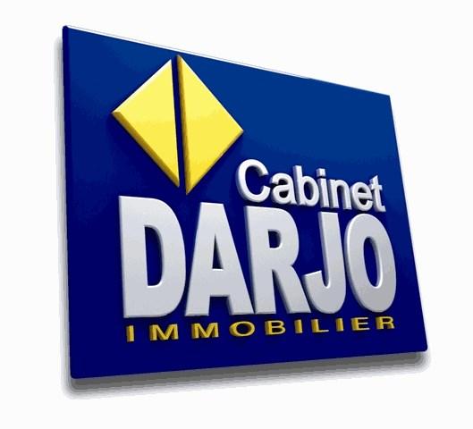 CABINET DARJO : agence immobilière à Maison Alfort