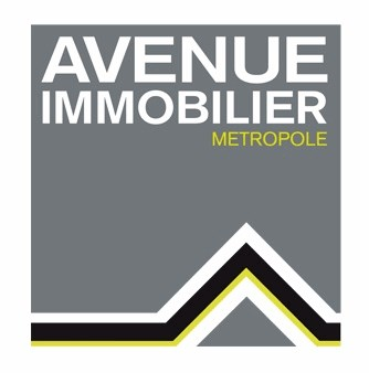 Avenue immobilier metropole agence immobili re wasquehal for Agence immobiliere wasquehal