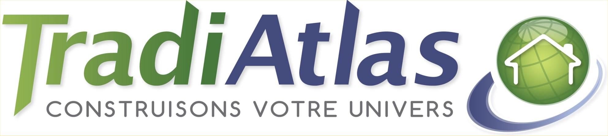 TRADI ATLAS