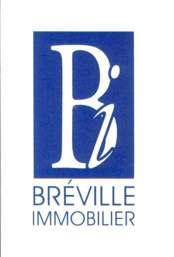BREVILLE IMMOBILIER