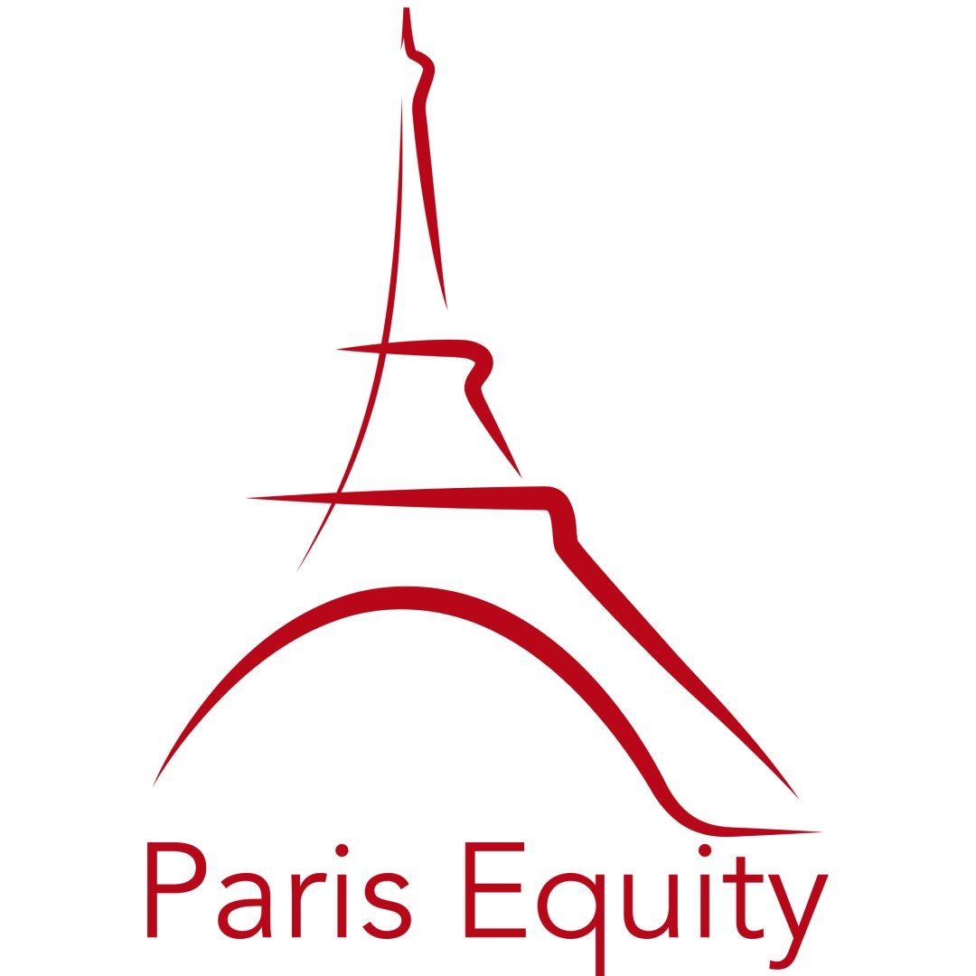 PARIS EQUITY