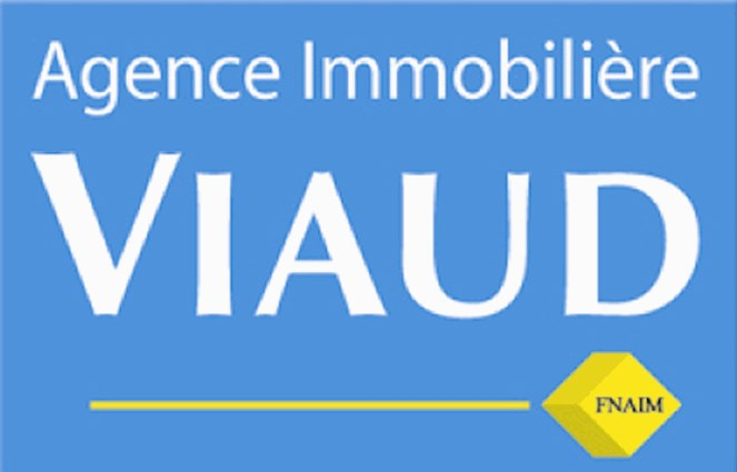 Viaud agence immobili re bergerac - Agence immobiliere avelin ...