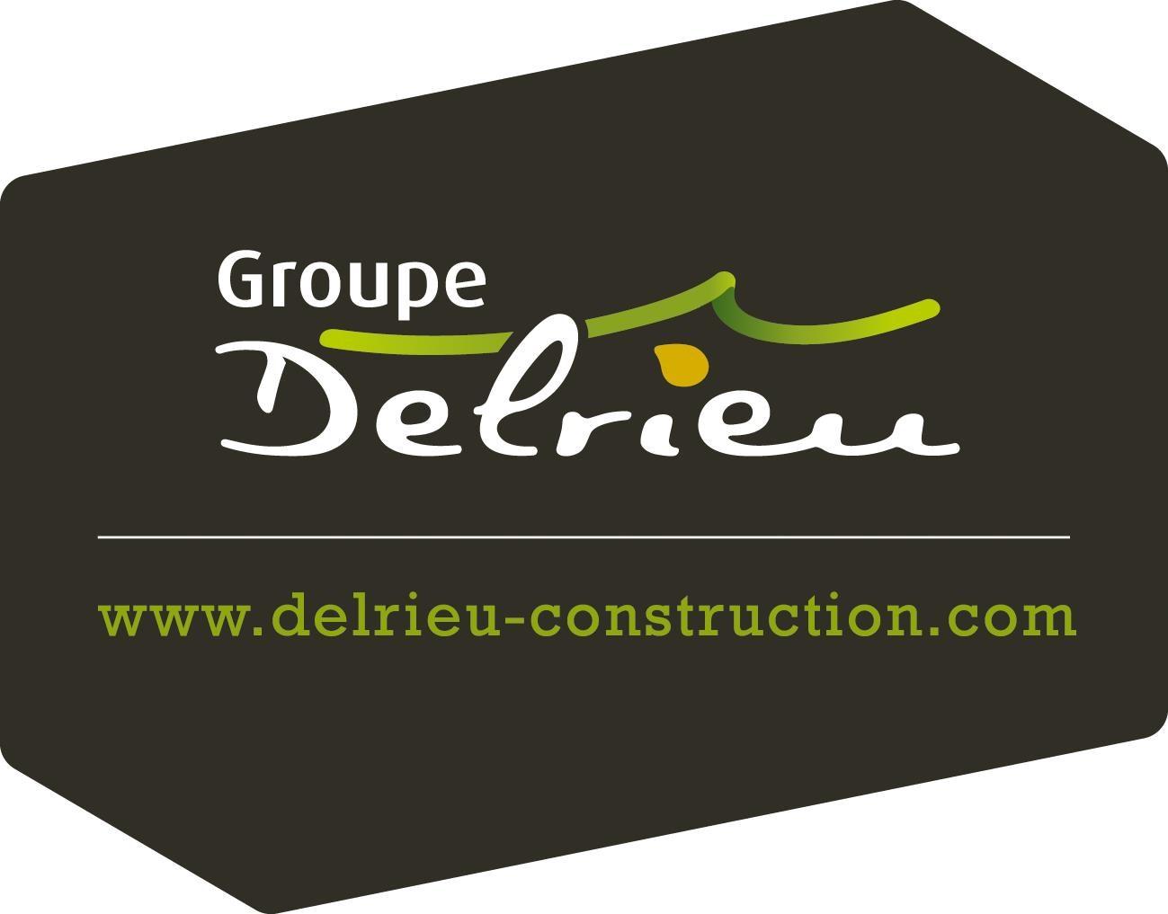 DELRIEU CONSTRUCTION