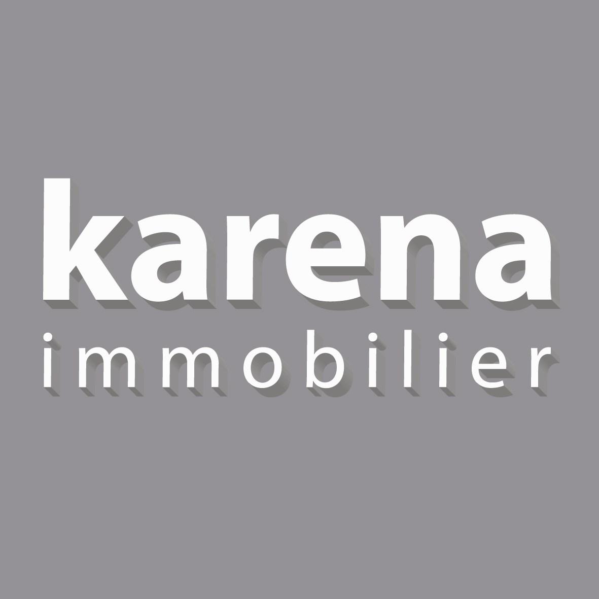 KARENA IMMOBILIER