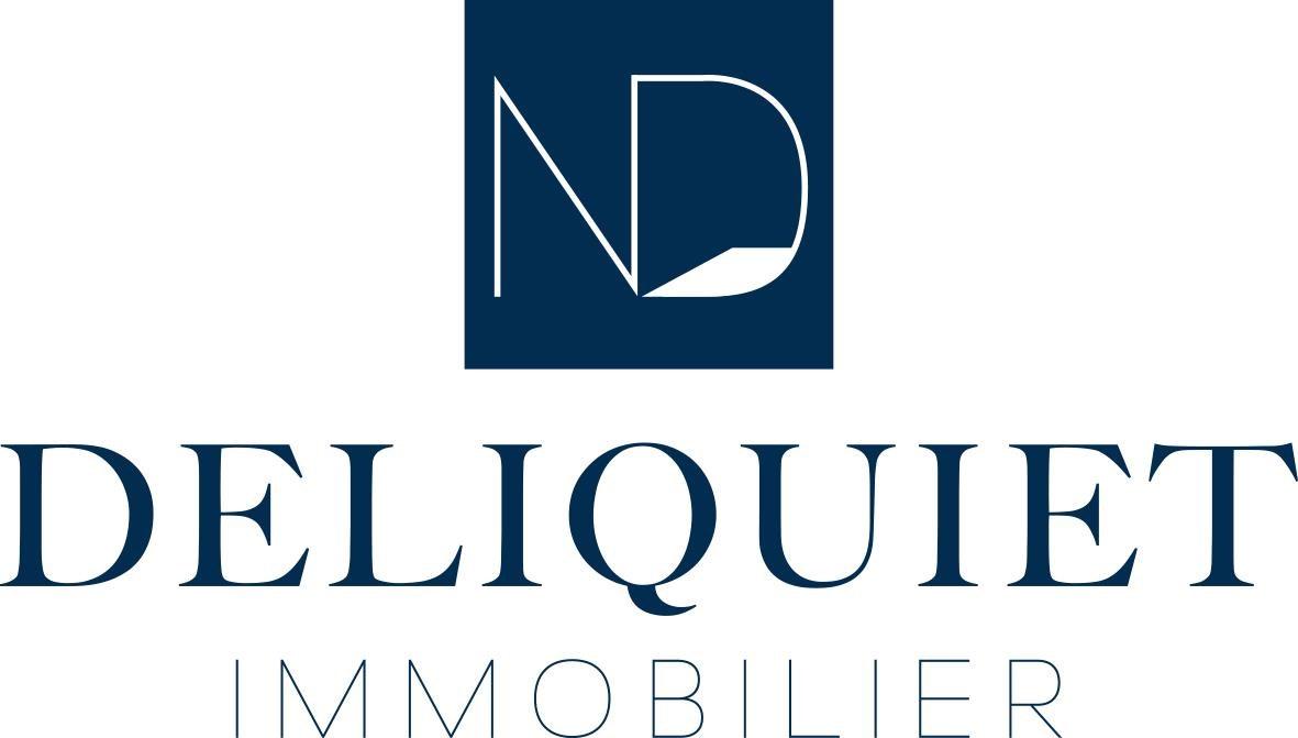 Real estate agency DELIQUIET IMMOBILIER in Paris 3ème