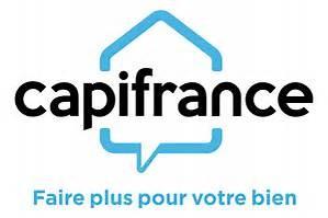 Real estate agency SIMON François - CAPI France in LENS