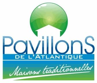Pavillons de L'Atlantique