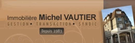 MICHEL VAUTIER