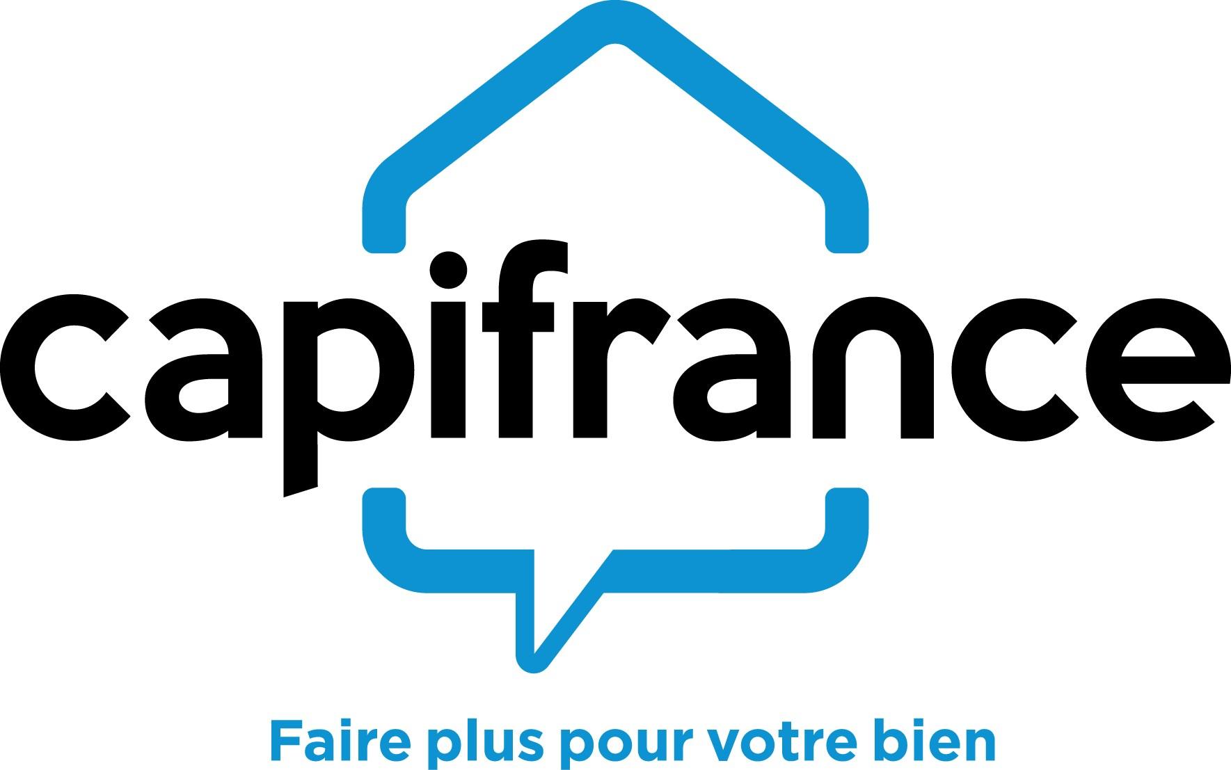 Real estate agency AYOUN Michel - CAPI France in STRASBOURG