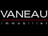 Real estate agency VANEAU TROCADERO in Paris