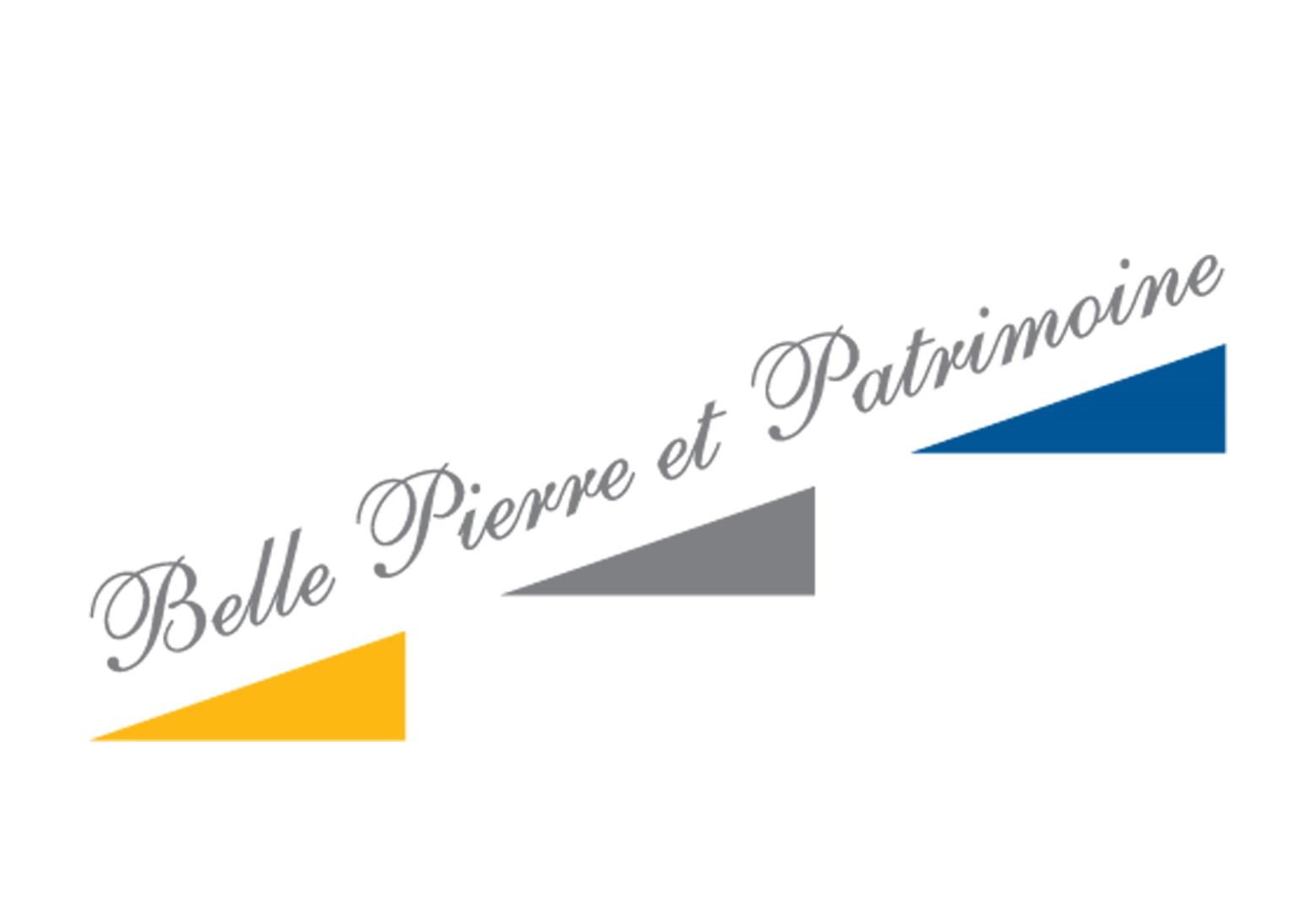Belle Pierre et Patrimoine