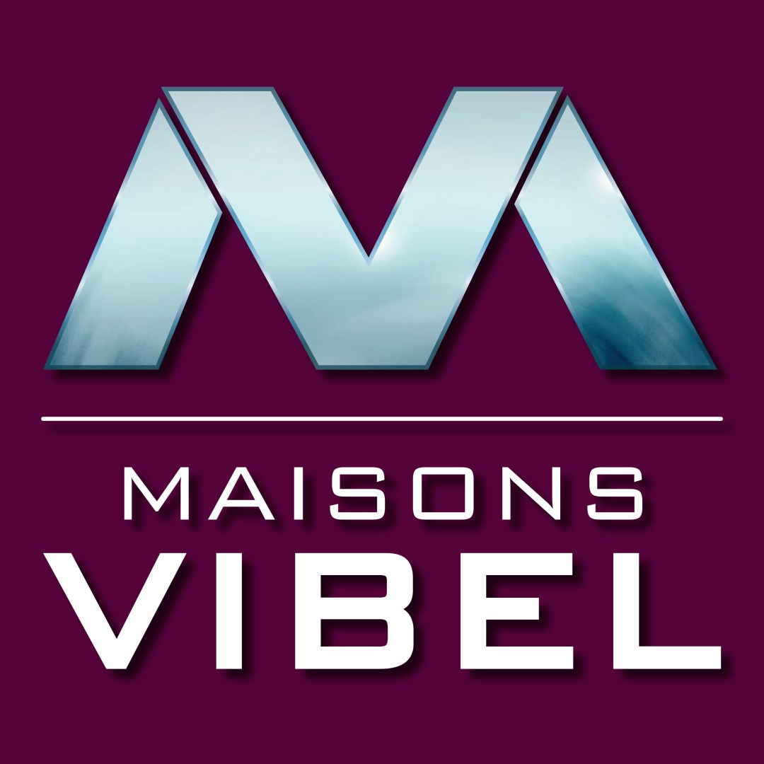 MAISONS VIBEL