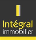 Integral immobilier