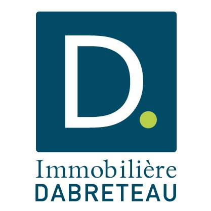 Immobili re dabreteau agence immobili re lyon for Agence immobiliere 69006