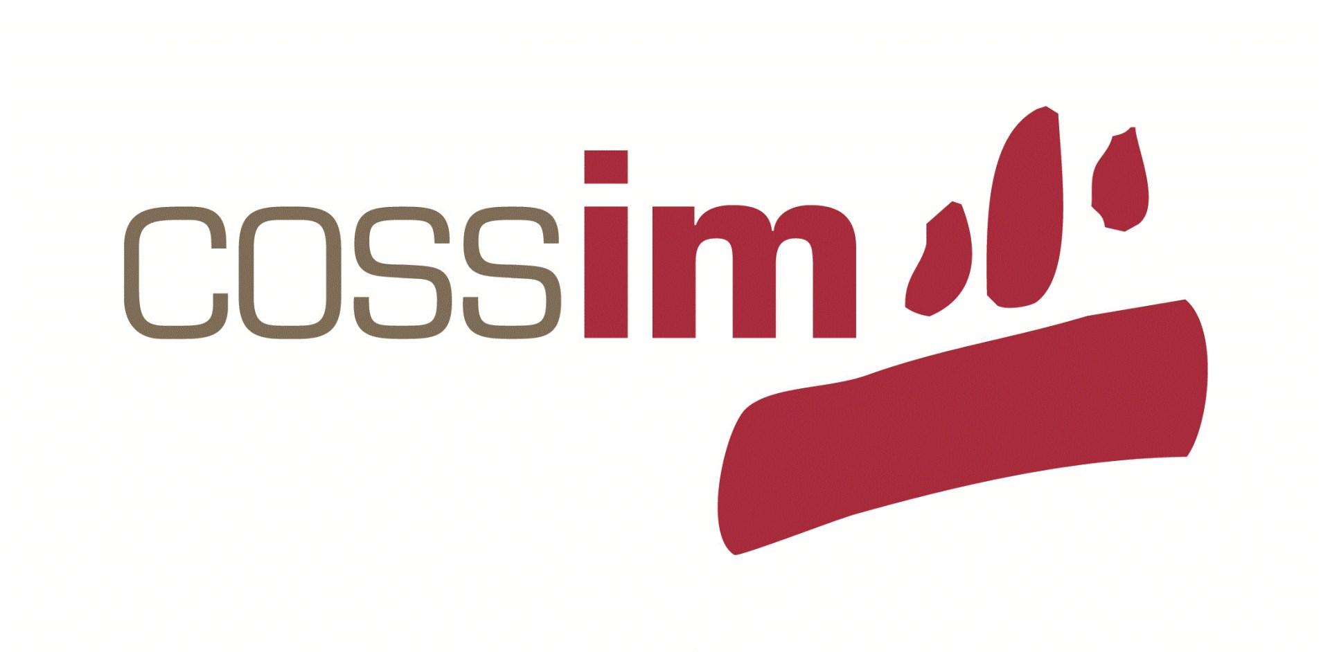 Cossim agence immobili re boulogne billancourt for Agence immobiliere 3f boulogne billancourt
