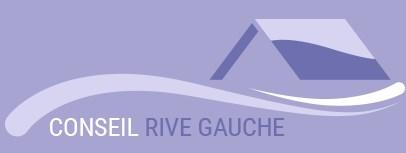 CONSEIL RIVE GAUCHE