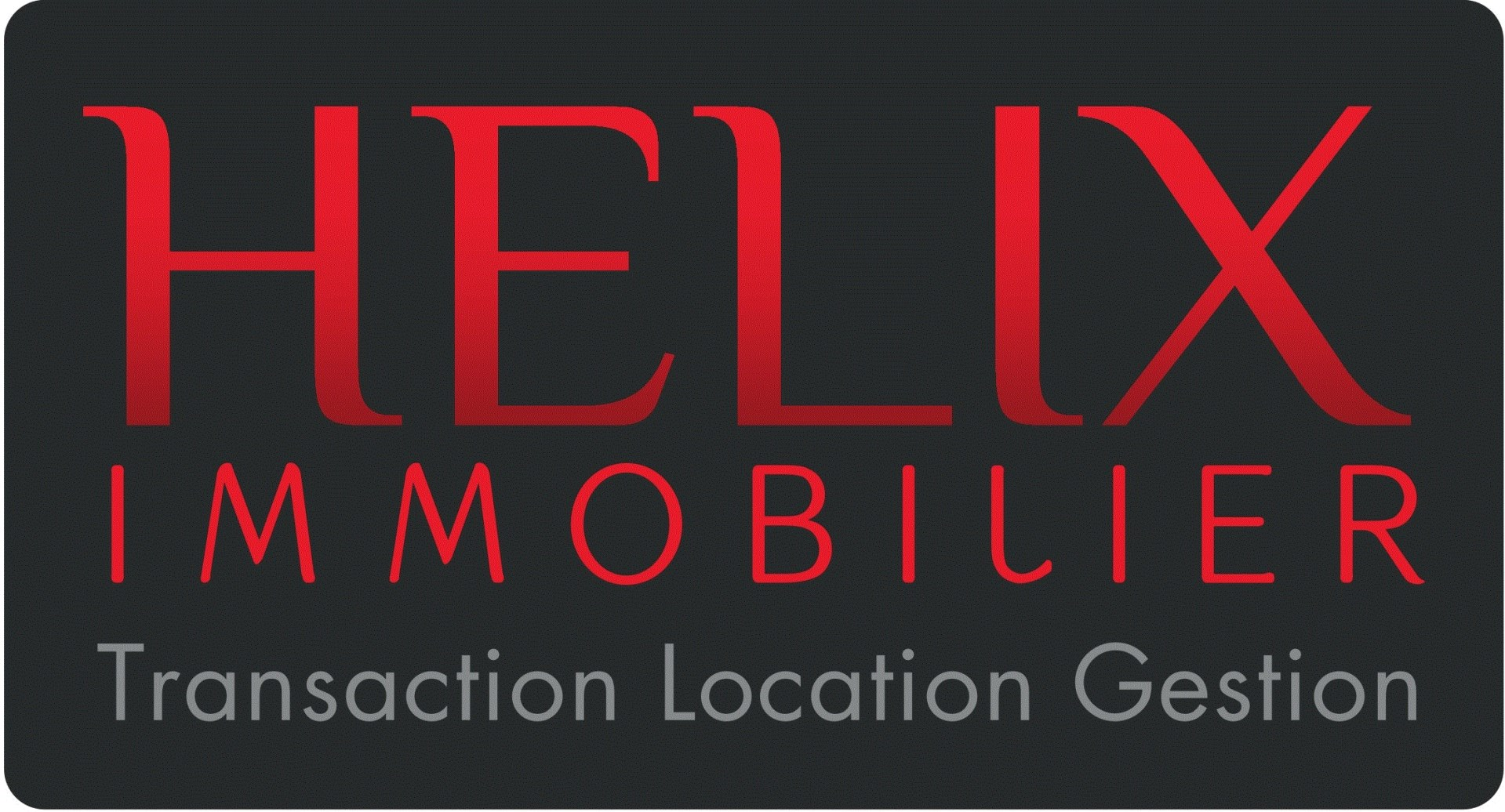 Helix immobilier agence immobili re le pecq for Agence immobiliere qui accepte le cpas